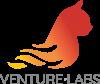logo_venturelabs_web